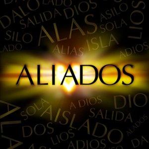 Imagen de 'Aliados'