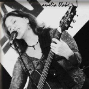 Image for 'Amelia Blake'