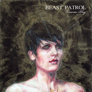 Image for 'Beast Patrol'