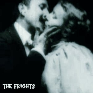 Image for 'The Frights'