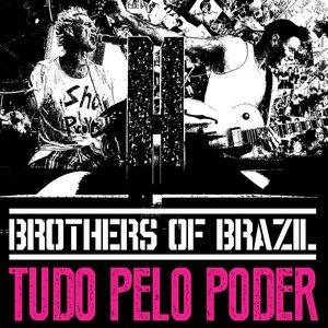 Image for 'Tudo pelo Poder'