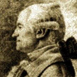 Image for 'Johann Fasch'
