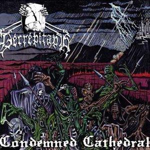 Bild für 'Condemned Cathedral'