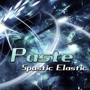 Image for 'Spastic Elastic'