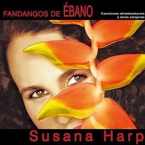 Image for 'Fandangos de Ébano'