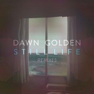 Bild för 'Still Life Remixes'