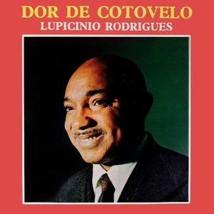 Image for 'Dor de Cotovelo'