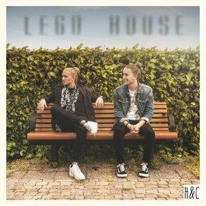 Image for 'Lego House - Single'
