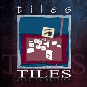 Image for 'Tiles'