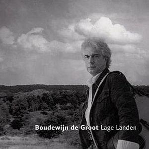 Image for 'Lage Landen'
