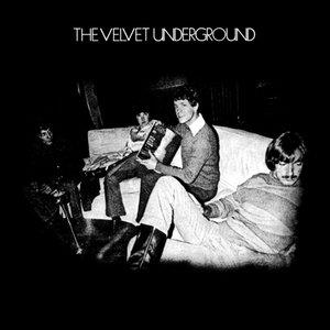Imagem de 'Velvet Underground'