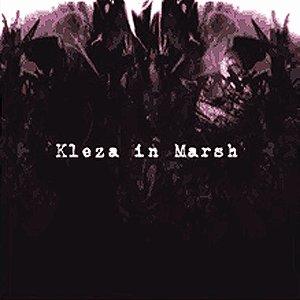 Image pour 'Kleza in Marsh'