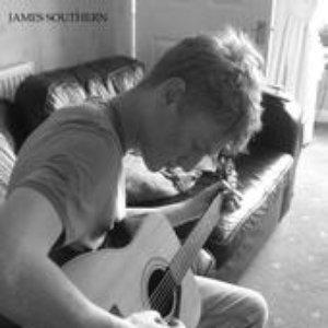 Bild für 'James Southern'