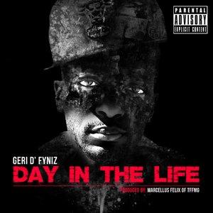 Bild för 'Day In The Life - Single'