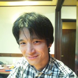 Imagem de 'Masato Koike'