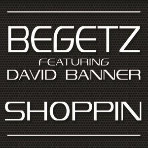 Imagen de 'Shoppin'