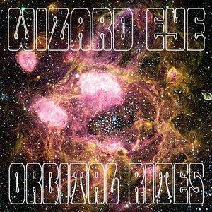 Image for 'Orbital Rites'