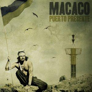 Image pour 'Puerto Presente'