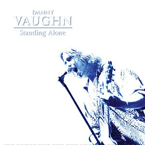Image for 'Standing Alone (Live in Belfast, March 2003)'