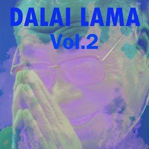 Image for 'Dalai Lama, Vol. 2'