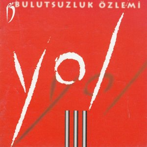 Image for 'Yol'