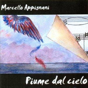 """Bild für 'Il figlio del vento (From the Theatrical Performance """"Il re dei porci"""")'"""