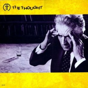 Image for 'The Thought'