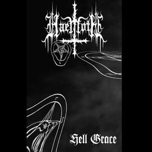Image for 'Hell Grace'
