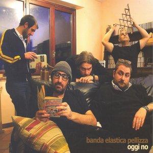 Image for 'Oggi no'