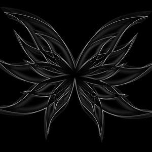 Image for 'Cigarette (Original Mix)'