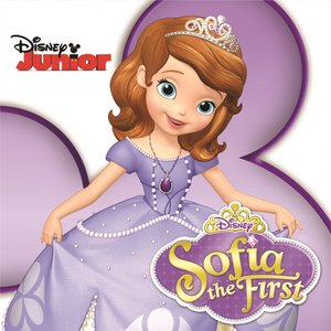 Image for 'Sofia the First'