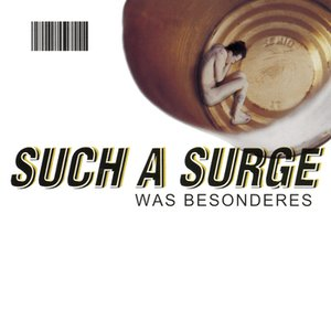 Image for 'Was Besonderes (Special Edition)'