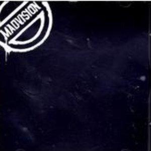 Zdjęcia dla 'Madvision'