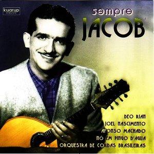 Image for 'Sempre JACOB'