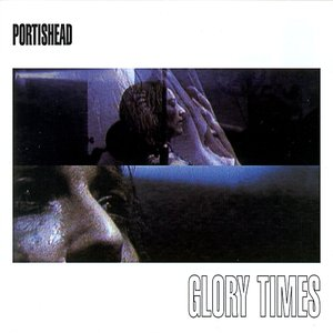 Image for 'Glory Times (disc 2: Glory)'
