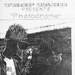Imagem de 'Photodrame'