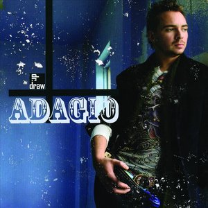 Image for 'Adagio'