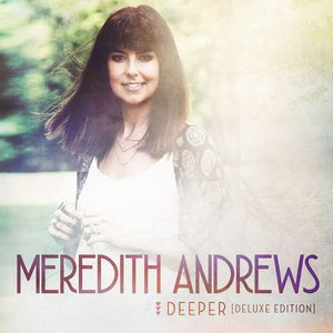 Image for 'Deeper (Deluxe Edition)'