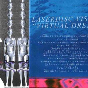 Imagem de 'VIRTUAL DREAMS'