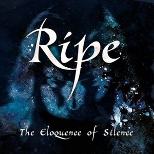 Image for 'The Eloquence Of Silence'