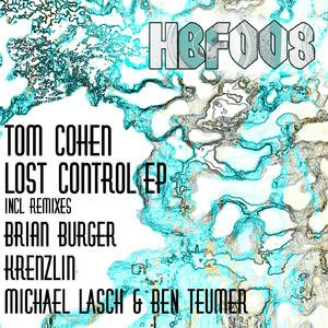 Image for 'Lost Control (Michael Lasch & Ben Teumer Remix)'