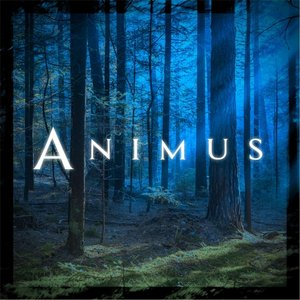 Image for 'Animus'
