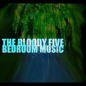 Imagem de 'Bedroom Music'