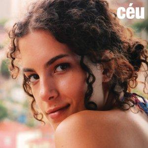 Image for 'CéU'