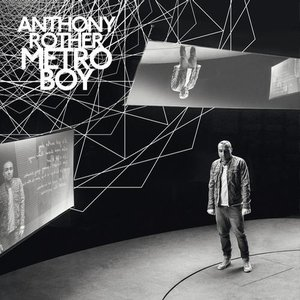Image for 'Metro Boy / Catharsis'