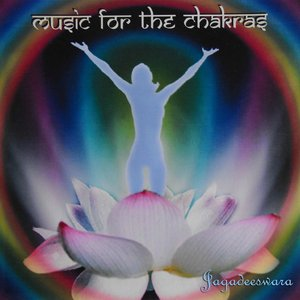 Image for 'Music for the Chakras'