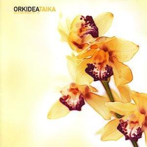 Image for 'Taika'