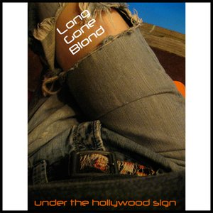 Image for 'Under the Hollywood Sign - Single'