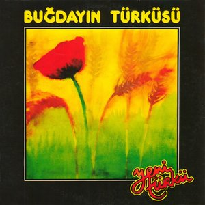 Image for 'Buğdayın Türküsü'