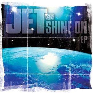 Image pour 'Shine On EP'
